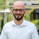 Joachim Beck - Langen
