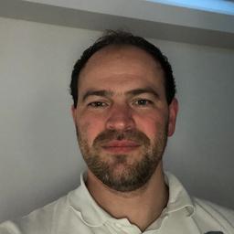 Roland Baisch's profile picture