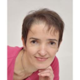 Birgit Münch