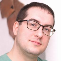 Michael Kaselow