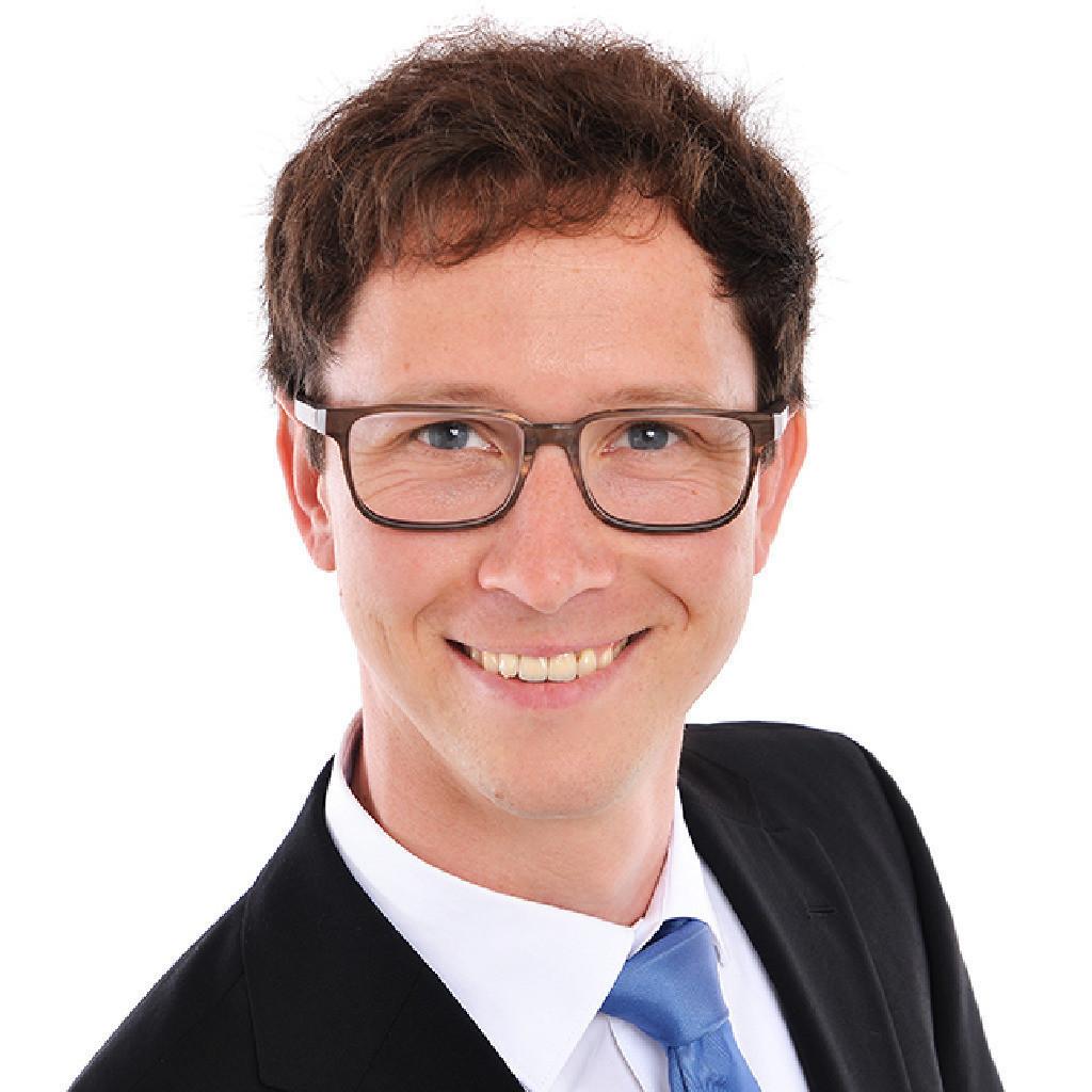 Matthias Menzel