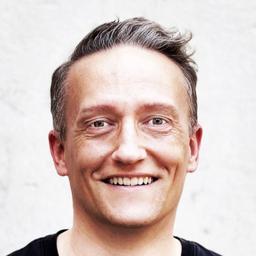 Markus Fittler's profile picture