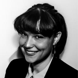 Celia Bicci's profile picture