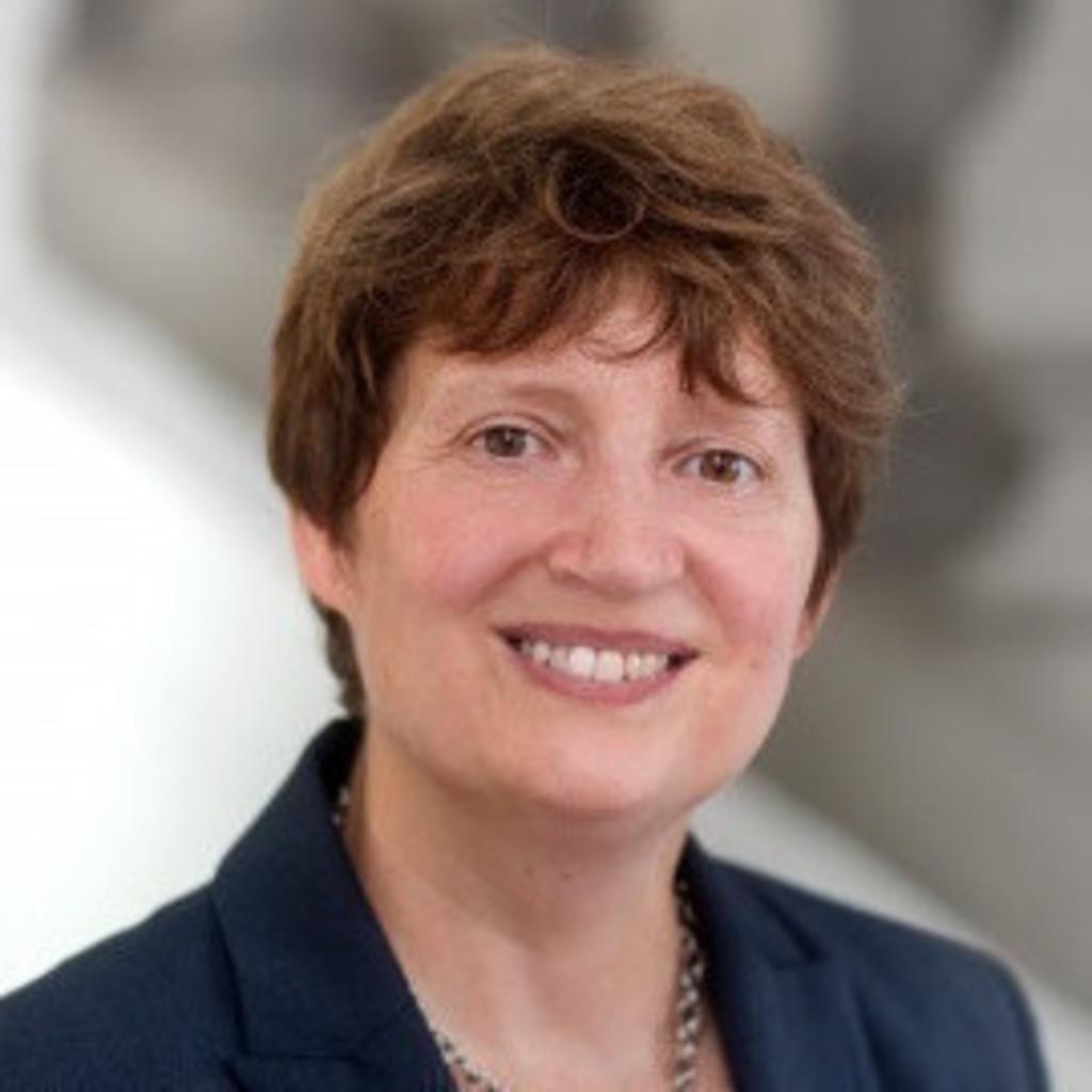 Martina Bruglachner's profile picture