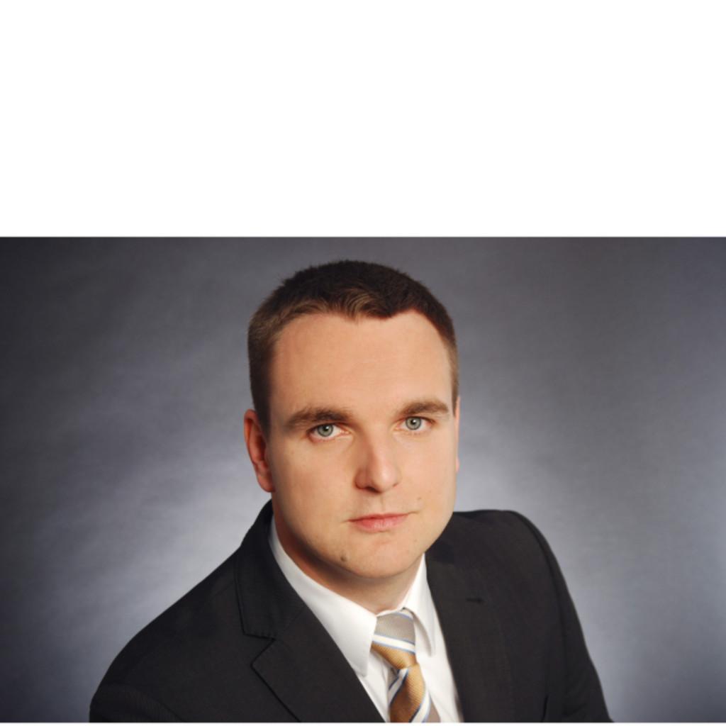 Torsten Gaida's profile picture