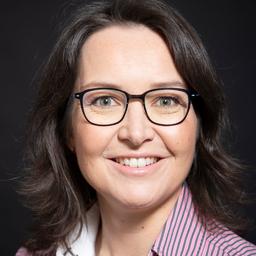 Ivonne Mahler - www.buntgrau.expert - bundesweit