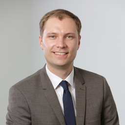 Thomas Neubert's profile picture