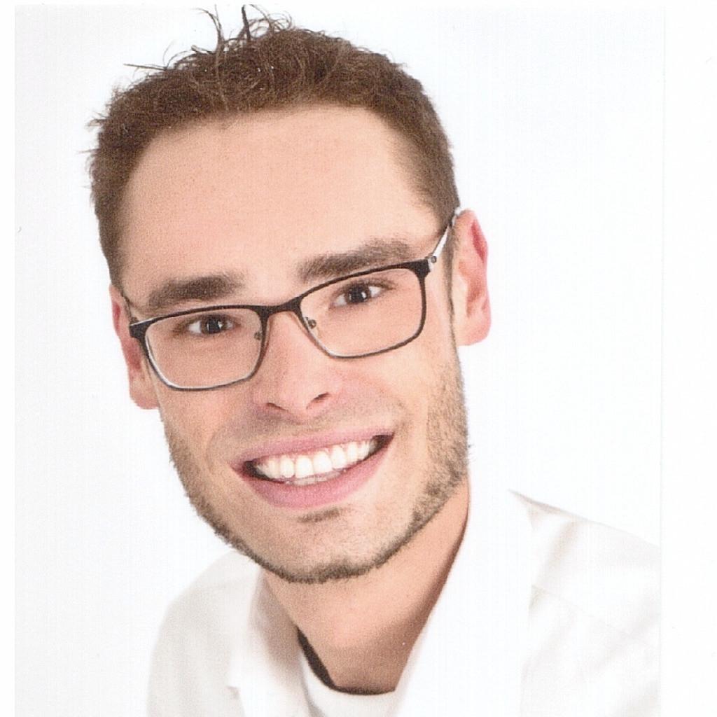 Jeldrik Friese's profile picture