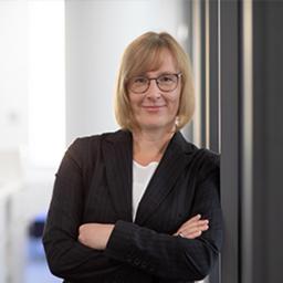 Yvonne Burkhardt's profile picture