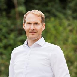 Sven-Hermann Pohlmann