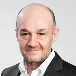 Renato Graziano - Prospective Media Services AG - Zürich