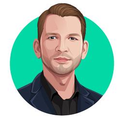 Dennis Jantsch's profile picture