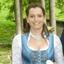 Jessica Römer - München