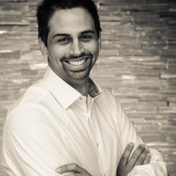 Philipp Rodriguez - ExpertCircle GmbH - Bonn