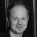 Marc Buchholz - Ingolstadt