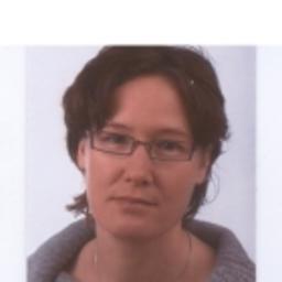 Melanie Fieke - Fieke - Lörzweiler
