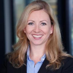 Nina Bransch's profile picture