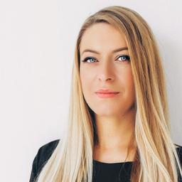 Oksana Grygorovych - BITECC™ GmbH - Lingen