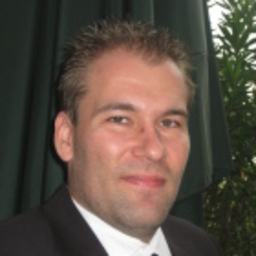 Harald Schneider - Bechtle GmbH IT-Systemhaus Österreich - Wien