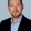 Stefan Rieder - Vienna