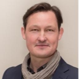 Jörg Eckstädt - H.a.a.S. GmbH Seminare und Vortrag - Braunschweig