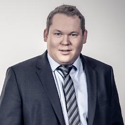 Christoph Schauermann - Techsoft Datenverarbeitung GmbH - Linz