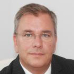Stefan Herold - Aarcon Management GbR - München