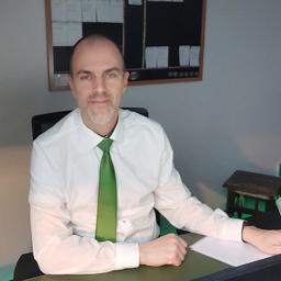 Mathias Leopold's profile picture