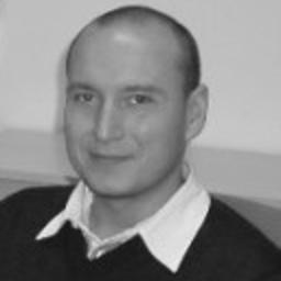 Peter Bauer - Infineon Technologies AG, Regensburg - Regensburg
