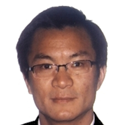 Dr. Yangfang Li's profile picture
