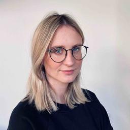 Marianne Gürtler's profile picture