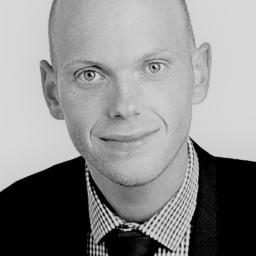 Michael Bauer - Competence Call Center - Vienna