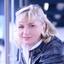 Andrea Neumann - Herne