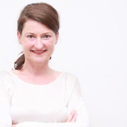 Dr. Birgit Feldhusen - Danube Business School, Donau-Universität Krems - Wien