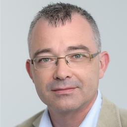 Stephan Kunz - The Automation Alliance LLC - Olten