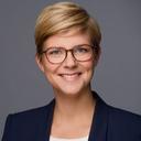 Tina Weber - Berlin