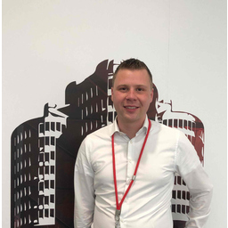 Daniel Albrecht's profile picture
