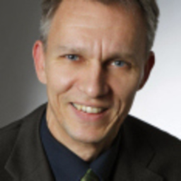 Alexander Grossmann's profile picture