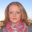 Anna Brandt - Cottbus