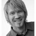 Frank Eckert - Baselland
