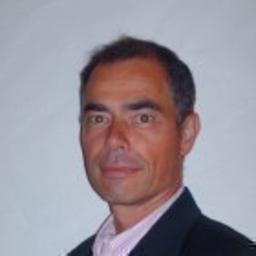 Andreas Pagel - adstream - Geneva