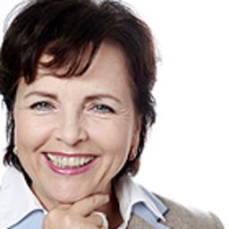 Susann Grünwald - Stiftung Mittagskinder - Hamburg