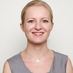 Kathrin Rauscher's profile picture