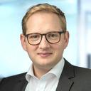Markus Schumacher - Aachen