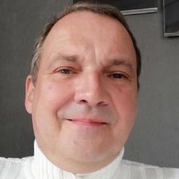 Joachim Backes - Technoform Bautec Kunststoffprodukte GmbH - Fuldabrück
