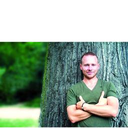 Michael Dietz - KIO - Nahrung ist Medizin - Wiesbaden