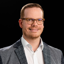 Pietro Mattina's profile picture