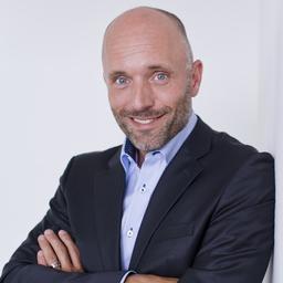 Ulrich Merkes - Vineta - Realising Sustainability - Darmstadt