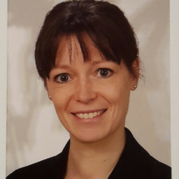 Jessica Mrázek - Städtisches Krankenhaus Kiel - Hamburg