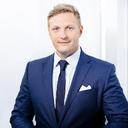 Marcel Fröhlich - Leipzig
